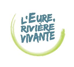 Eure rivière vivante