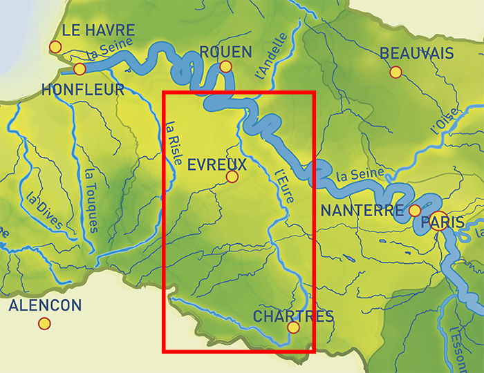 Carte_Seine_Norm_EURE_rectangle_700