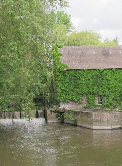 Fontenay-sur-Eure