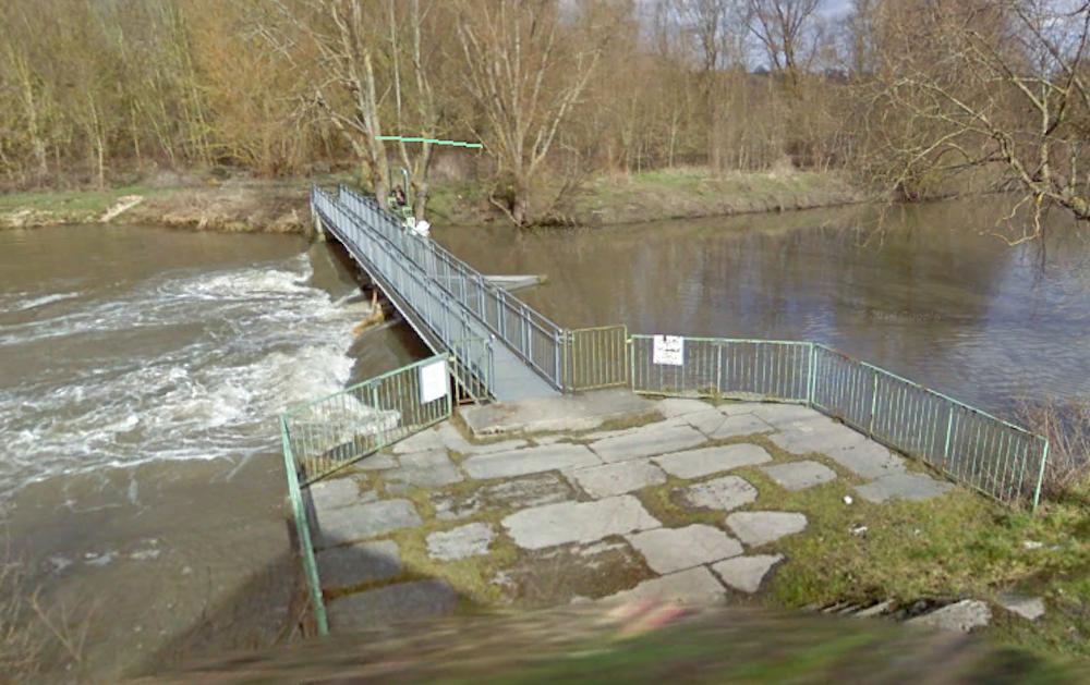 Eure-Aval-Travaux-Barrage-Martot-2014