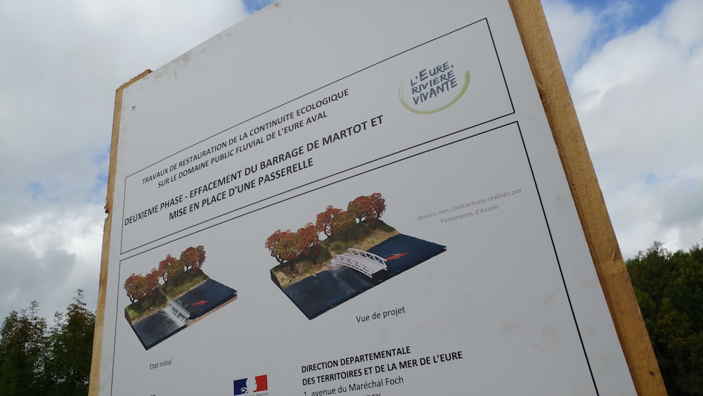 Eure-Aval-Travaux-Barrage-Martot-2017-09