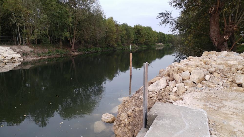 Eure-Aval-Travaux-Barrage-Martot-2017-10