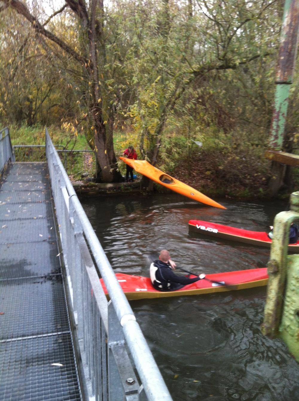 Eure-Aval-Travaux-Barrage-Martot-Canoe-Kayak-2017