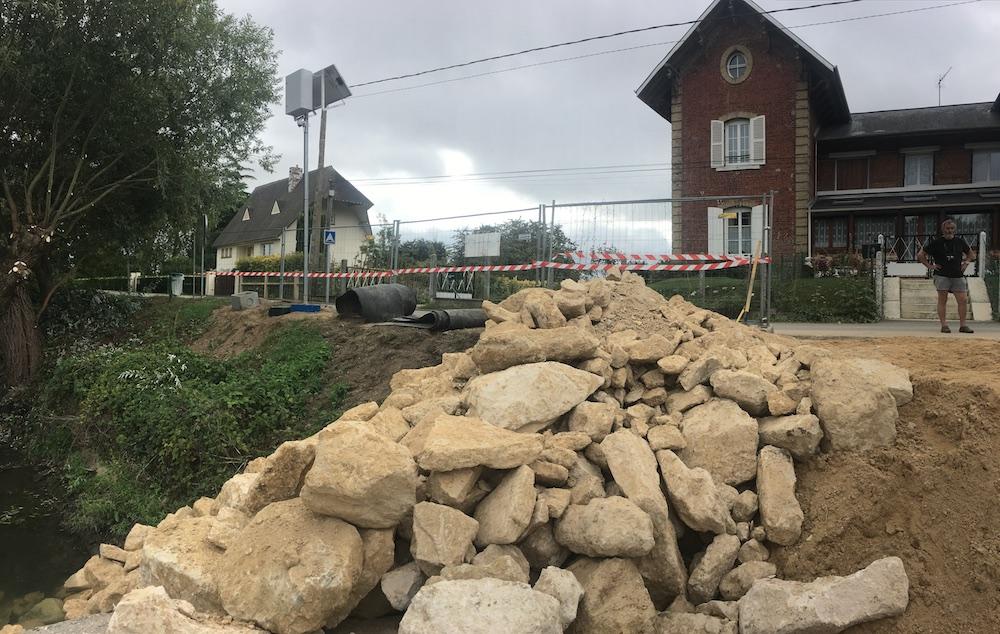 Eure-Aval-Eure-Travaux-Barrage-Martot-2017