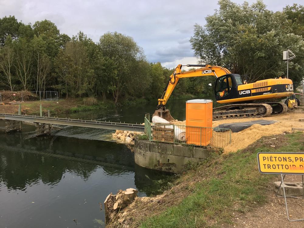 Eure-Aval-Travaux-Barrage-Martot-2017